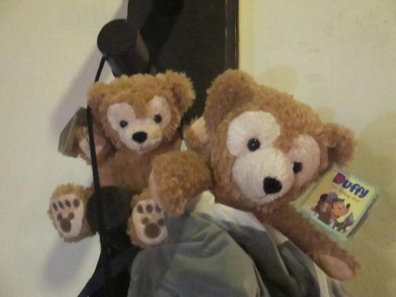 Duffy1.jpg