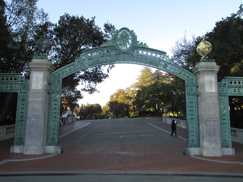 Sather Gate.jpg