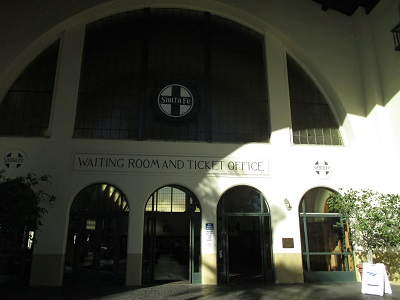 Santa Fe駅.jpg