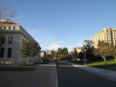 UCバークレー6.jpg